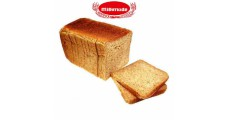 Brown Bread (Milkmade)