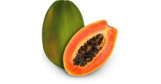 Papaya Medium / पपई (मध्यम)